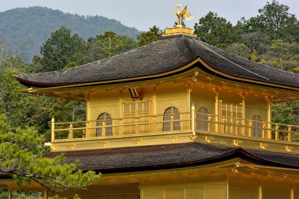 金閣寺画像2.jpg