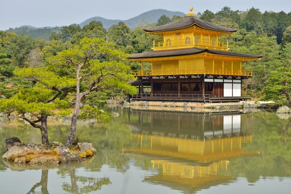 金閣寺画像5.jpg