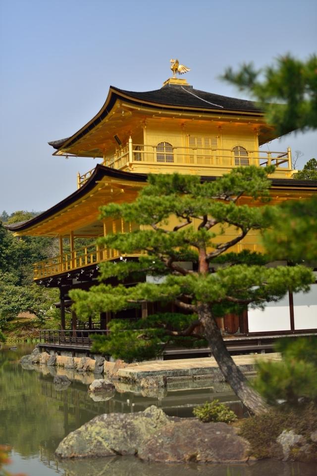 金閣寺画像6.jpg
