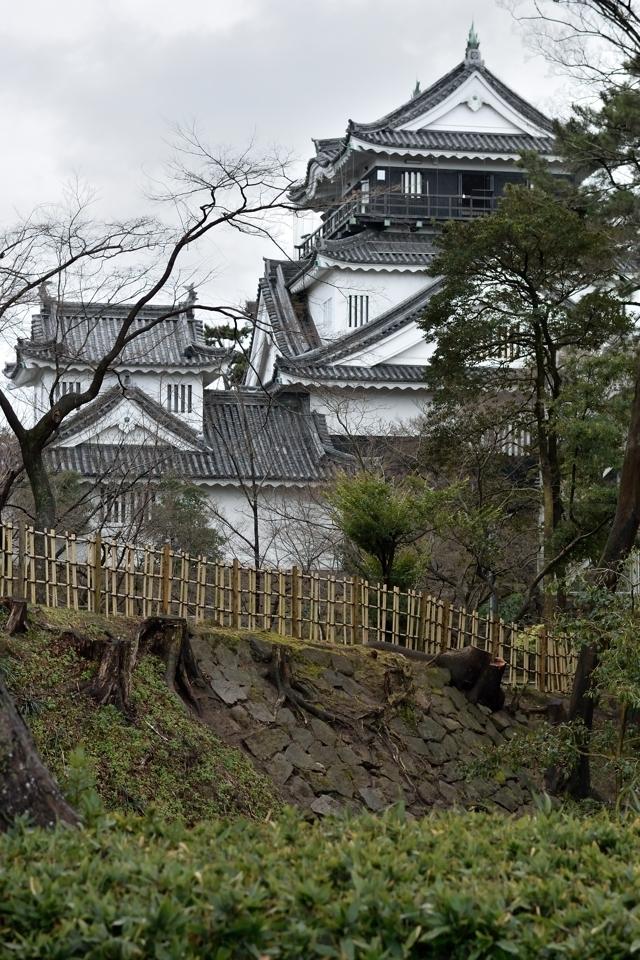 岡崎城ランニング6.jpg