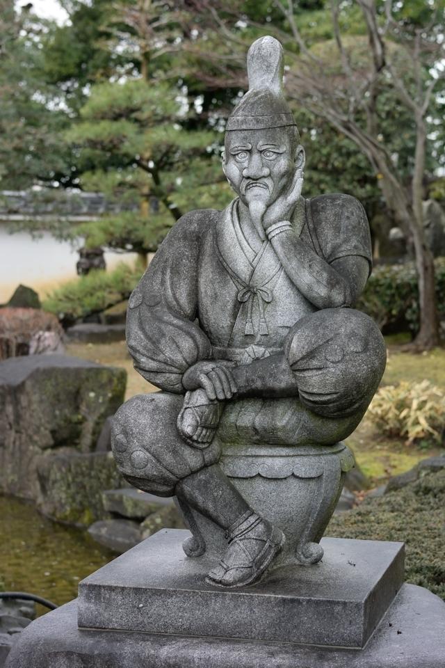 岡崎城ランニング7.jpg