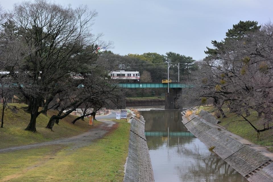 岡崎城ランニング8.jpg