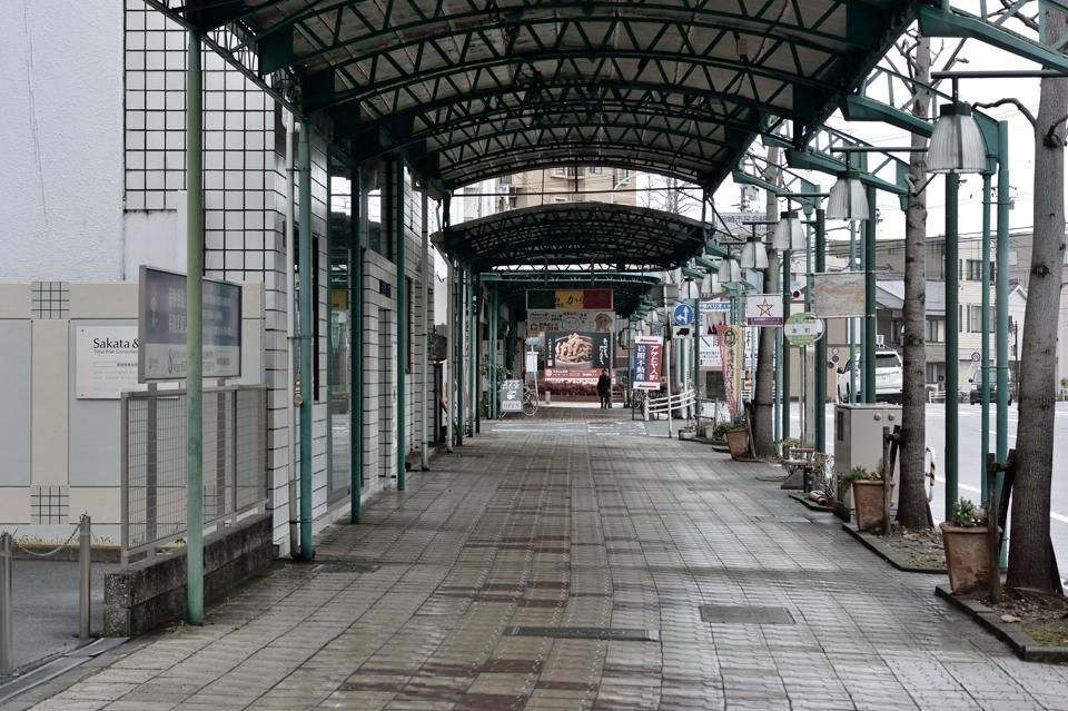 岡崎城ランニング10.jpg