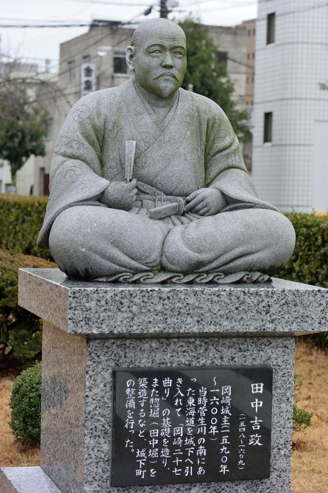 岡崎城ランニング11.jpg