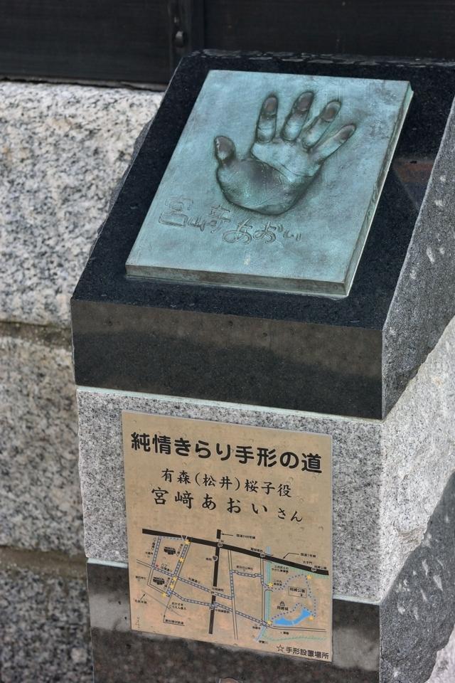 岡崎ランニングコース10.jpg
