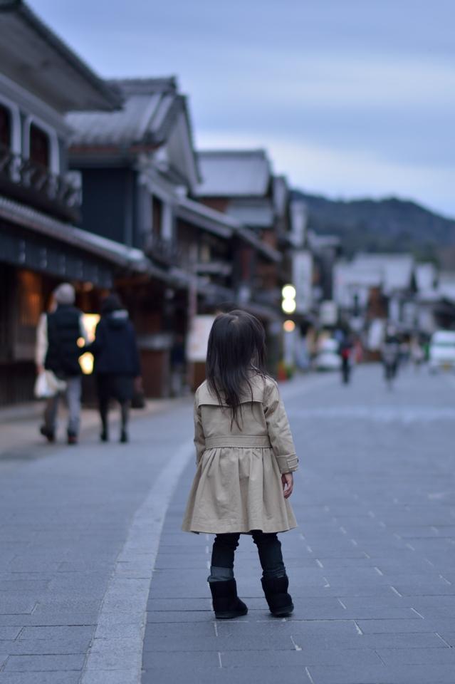 おかげ横丁_画像6.jpg