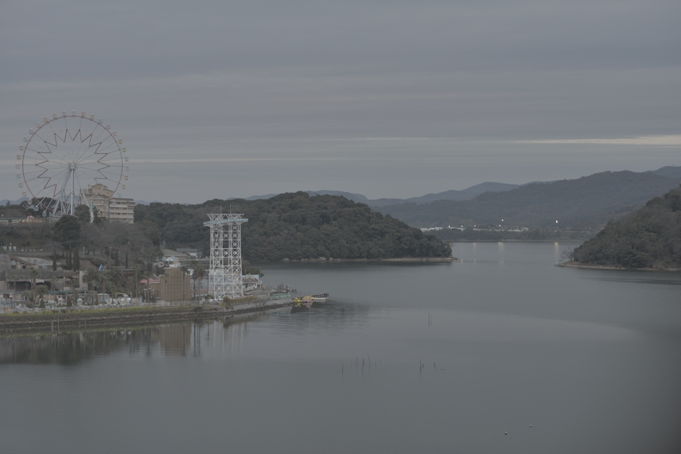 界遠州写真1.jpg