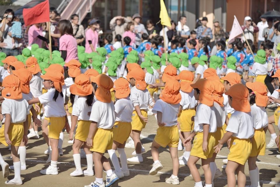 運動会幼稚園年少3.jpg