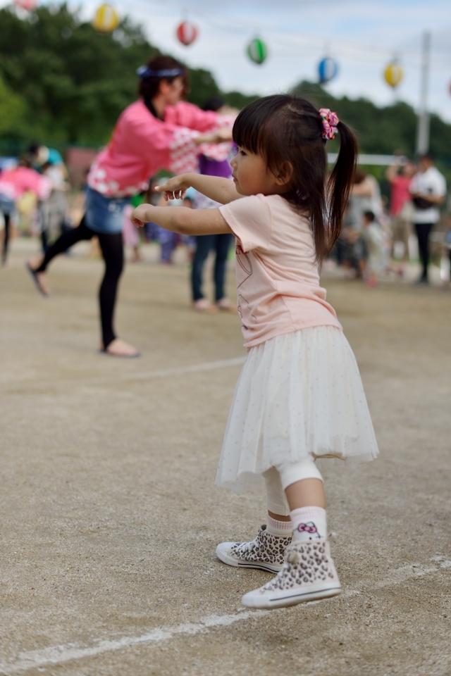 幼稚園夏祭り写真1.jpg