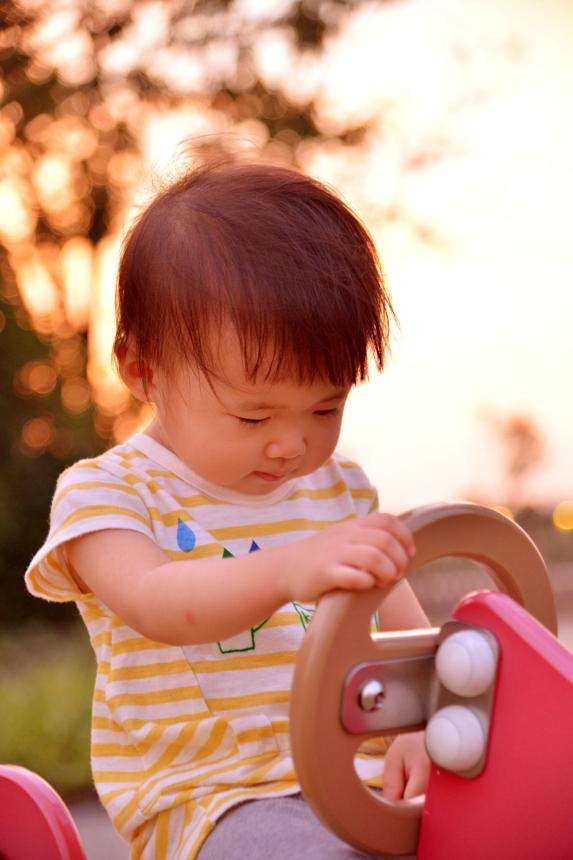 2歳の誕生日2.jpg