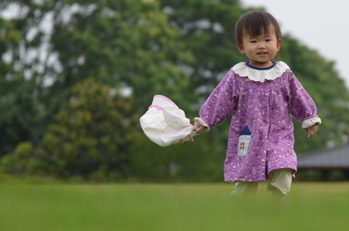 赤ちゃん 1歳11か月1.jpg