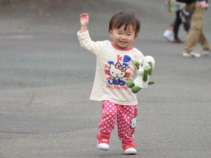 赤ちゃん 1歳11か月2.jpg