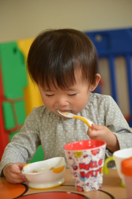 赤ちゃん 1歳11か月3.jpg