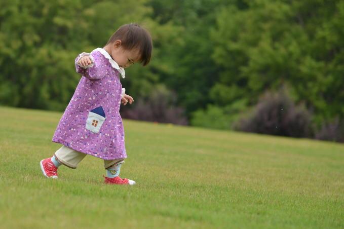 赤ちゃん 1歳11か月4.jpg