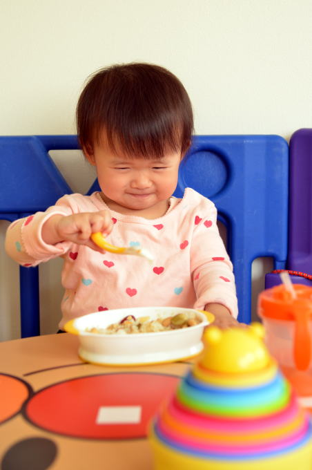 赤ちゃん 1歳10か月1.jpg