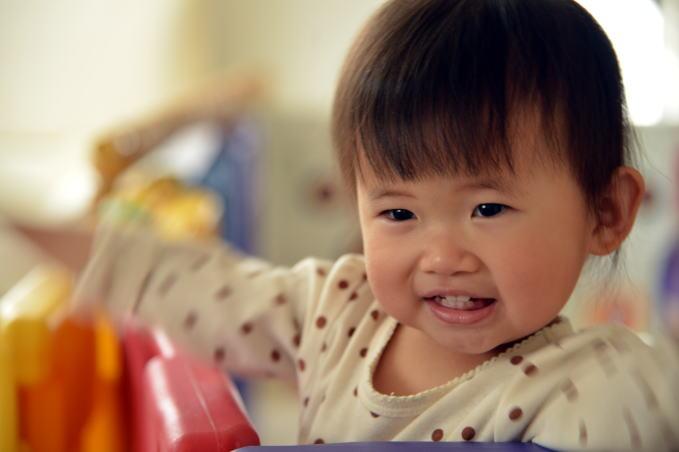 赤ちゃん 1歳10か月2.jpg