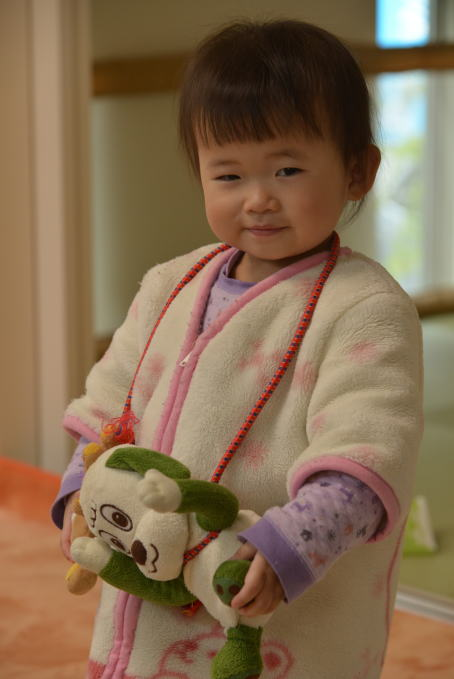 赤ちゃん 1歳10か月3.jpg
