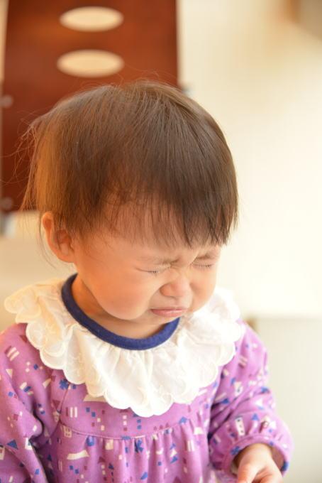 赤ちゃん 1歳10か月4.jpg