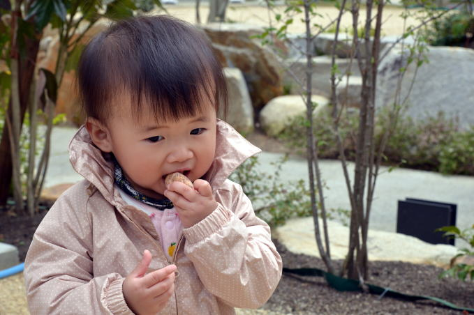 赤ちゃん 1歳9か月1.jpg
