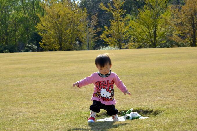 赤ちゃん 1歳9か月2.jpg
