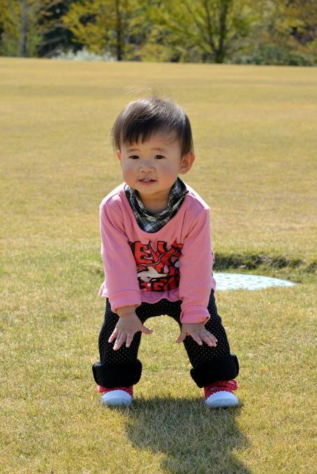 赤ちゃん 1歳9か月4.jpg