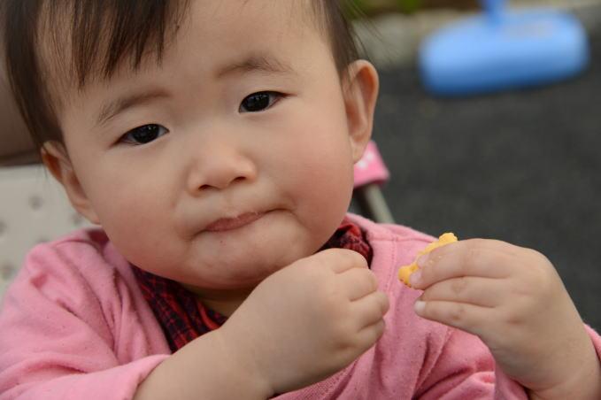 赤ちゃん 1歳8か月1.jpg