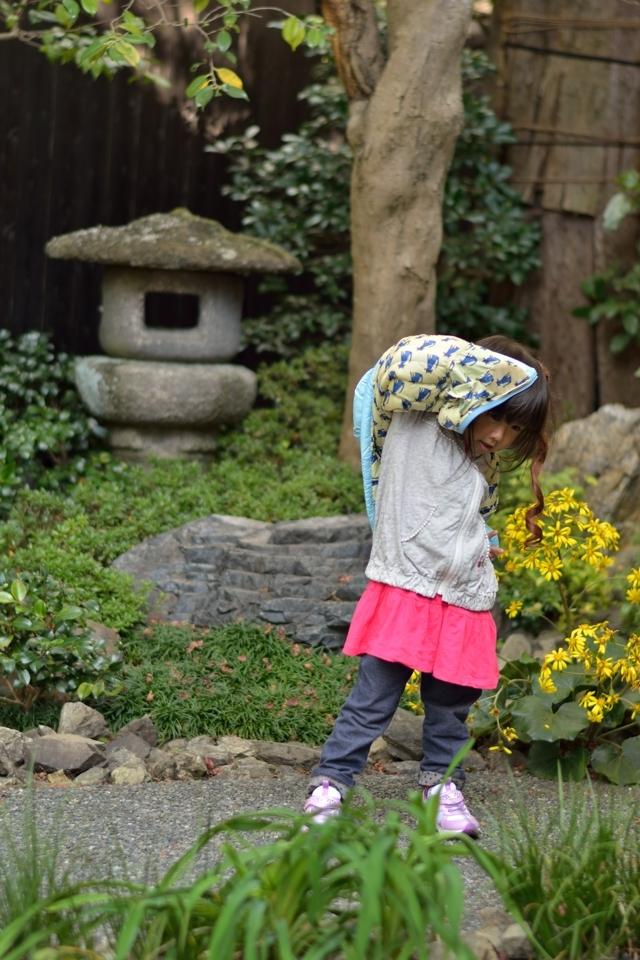 京都清水坂 散策写真6.jpg