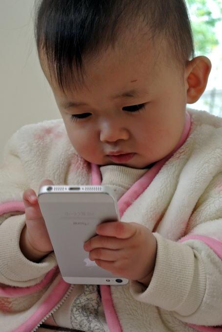 iphone5買いました1.jpg