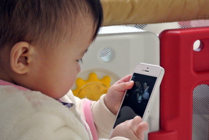 iphone5買いました3.jpg