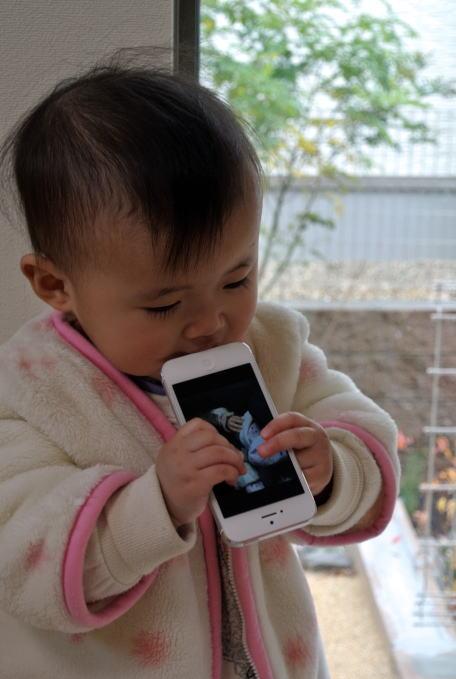iphone5買いました4.jpg