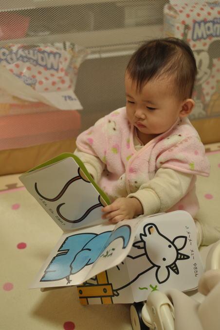 赤ちゃん 1歳4か月2.jpg