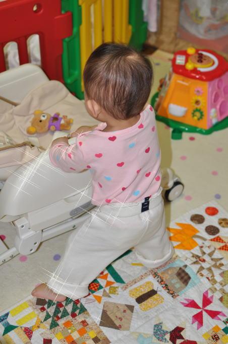 赤ちゃん 1歳4か月3.jpg