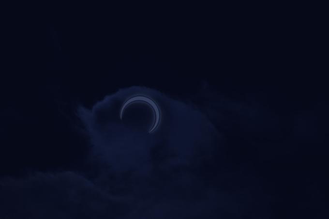 金環日食 写真1.jpg