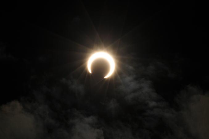 金環日食 写真3.jpg