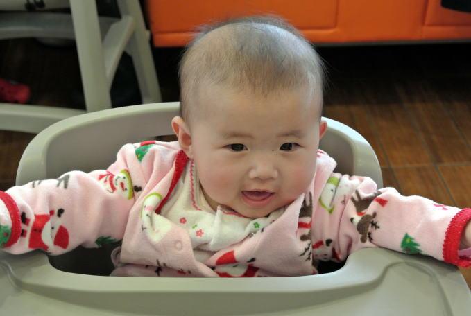 赤ちゃん 8か月1.jpg