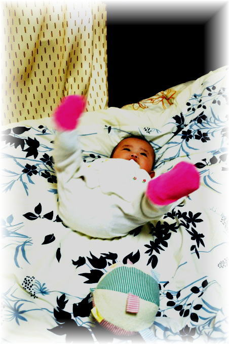 赤ちゃん 7か月2.jpg