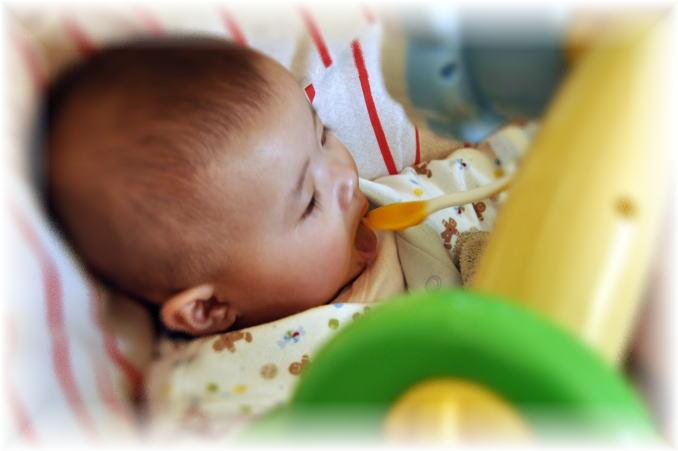 赤ちゃん 7か月3.jpg