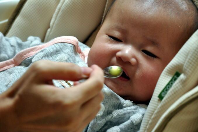 3か月 赤ちゃん4.jpg