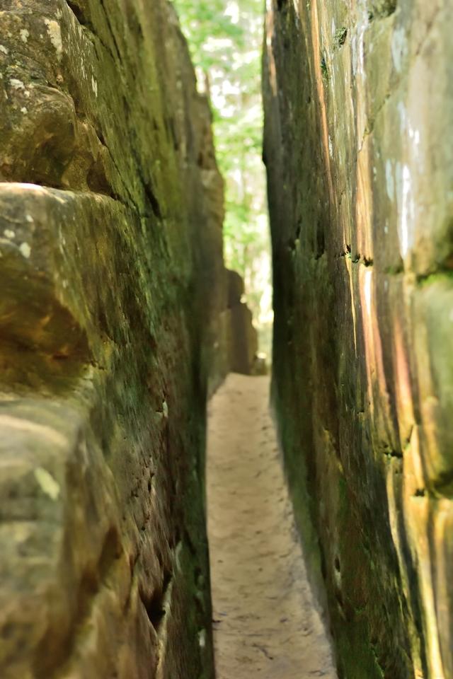ナチュラルブリッジ州立公園1.jpg