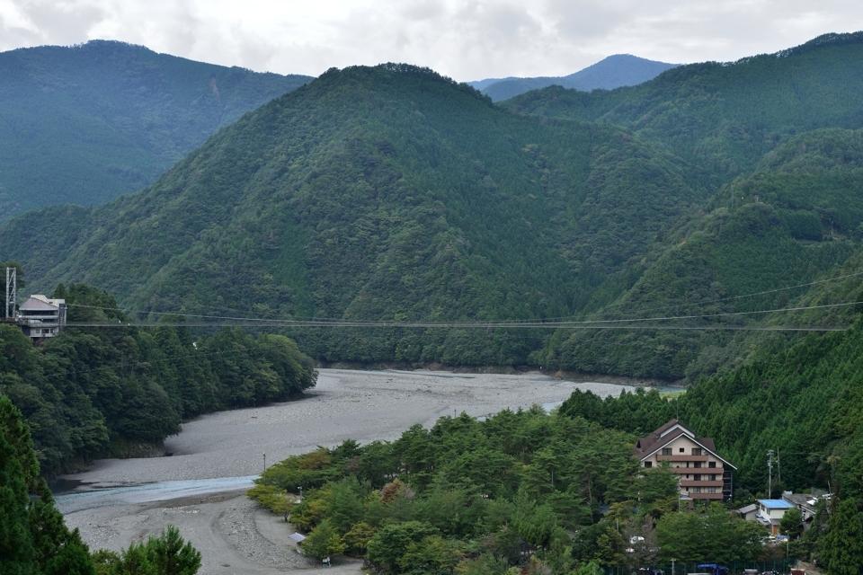 谷瀬の吊り橋.jpg