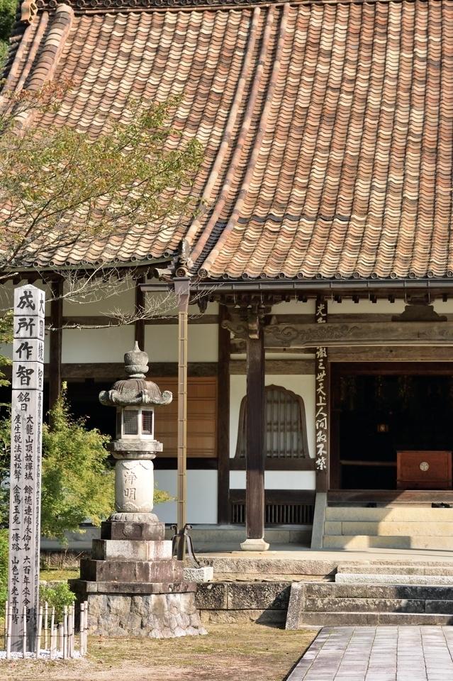 トレイルラン雲興寺2.jpg