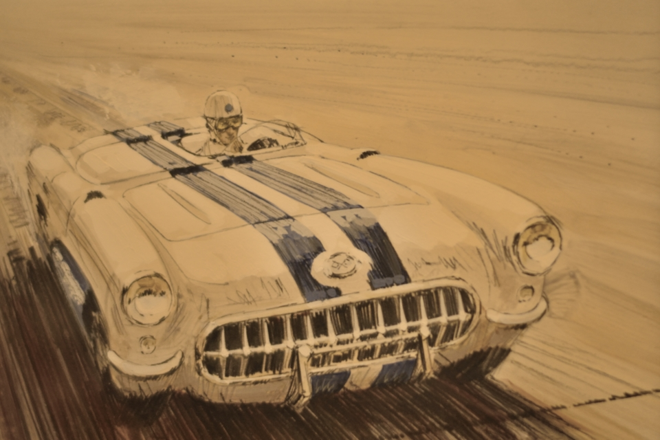 アメリカ未来の車.jpg