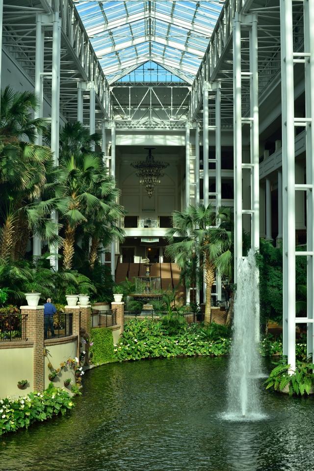 ゲイロードオープリーランドホテル3.jpg