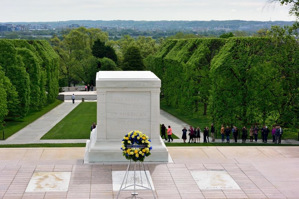 アーリントン墓地_写真3.jpg