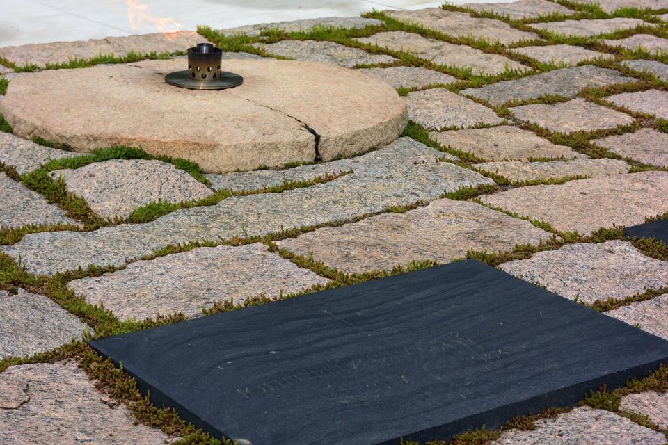 アーリントン墓地_写真7.jpg