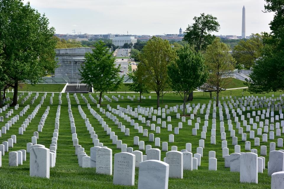 アーリントン墓地_写真8.jpg