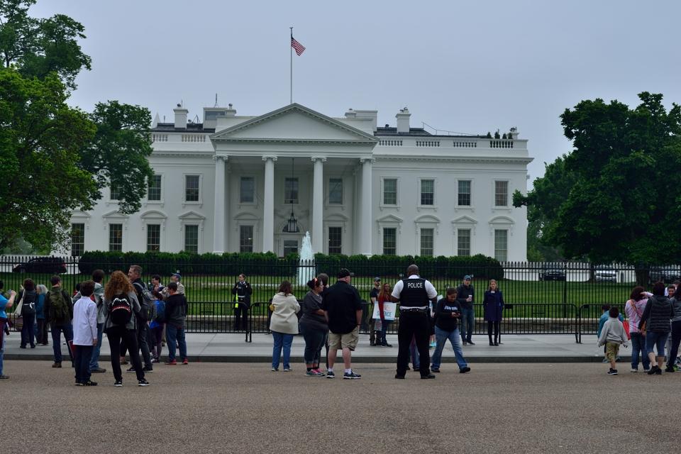 ワシントンD.C.写真1.jpg