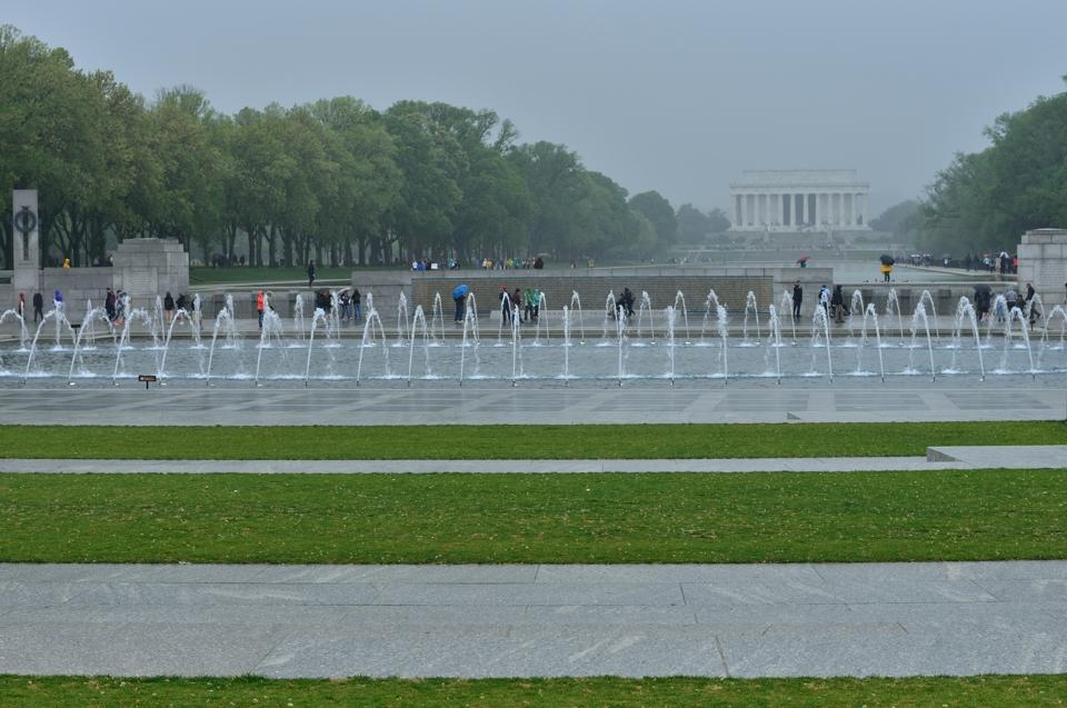 ワシントンD.C.写真2.jpg