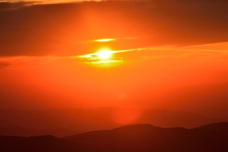 クリングマンズドーム写真1.jpg