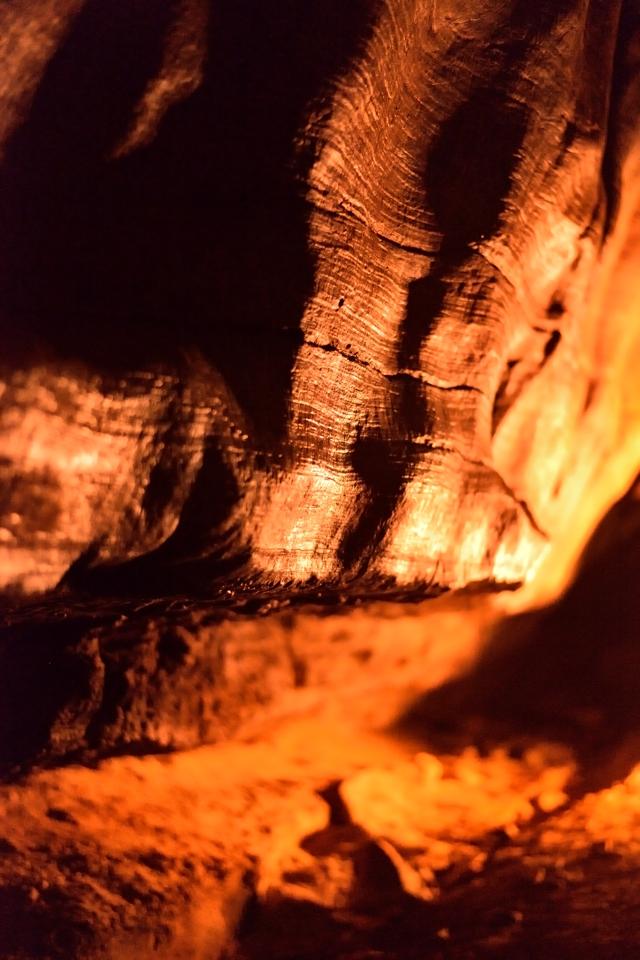 マンモスケーブ国立公園写真5.jpg